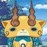 Avatar for iinopurin