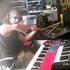 Avatar di dNi_music
