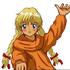 Avatar for canada_nibiru