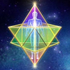 Avatar for Absi666