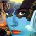 Avatar for magus2355
