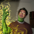 Avatar for Yeyop