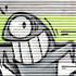 Avatar for ottoherrero