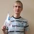 Avatar for Dolmatov_Alexey