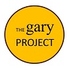 Avatar for thegaryproject