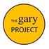 Avatar für thegaryproject