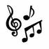 Avatar for Music-Rulz