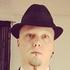 Avatar for hattmannen