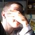 Avatar for dee_savchuk
