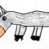 Avatar for donkeyflange