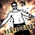 Avatar for reaperdaddy