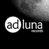 Avatar for adluna-records