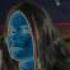 Avatar for nineiz