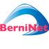 Avatar for Berninet