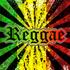 Avatar for ReggaeStaff
