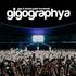 Avatar för gigographya