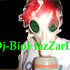 Avatar for Dj-BIoHazZarD_