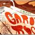 Avatar for garotas_rock