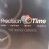 Avatar for PrecisionTime