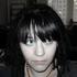 Avatar de Keita_Rogers