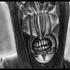 Avatar di NemanjaCOF