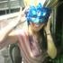 Avatar for lady_aynn