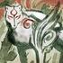 Avatar for yesnomu
