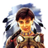 Avatar de Klikkipetra5