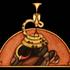 Avatar for Muravjed