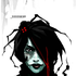 Avatar for psyklone