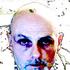 Avatar for dredraider