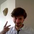 GwydionB için avatar