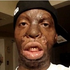 Avatar for TyroneJefferson
