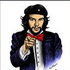 Avatar for Che62377