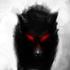 Avatar for blackwolffpl