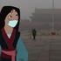 Avatar for bedroomcatwalk