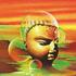 Avatar di Om-Kundalini
