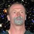 Avatar de F1205TY