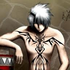 Avatar for black-wraith