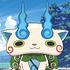 Avatar for TAITO_