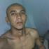 Avatar for DIABLERO22