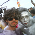 Avatar for rodrigobruno128
