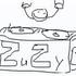 Avatar di ZuZyB