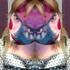 Avatar de TornOrigami