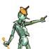 Avatar de Anthoniy