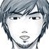 Avatar for Nekros__