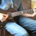 Avatar for Guitarfan1995