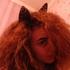 Avatar für Eve_Werewolf_23