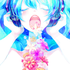 Avatar de mariko_fujimoto