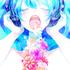 Avatar für mariko_fujimoto